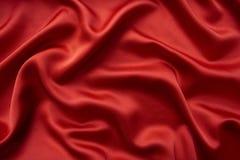 czerwień tło czerwień Obrazy Royalty Free
