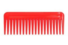 Czerwona klingeryt grępla Zdjęcia Royalty Free