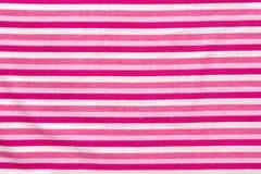 Czerwona knitwear tekstura obraz stock