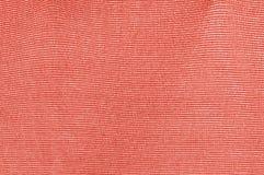 Czerwona podcieniowanie sieci tekstura zdjęcia stock
