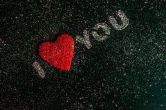czerwona róża 8 dodatkowy ai jako tła karty dzień eps kartoteki powitanie wizytacyjny teraz podczas oszczędzonych valentines biel Zdjęcia Royalty Free