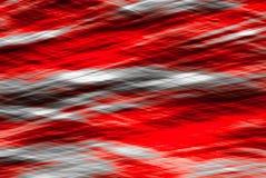 czerwone 206 konsystencja Zdjęcie Stock