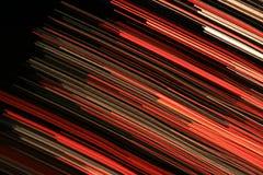 czerwone tło Zdjęcia Stock