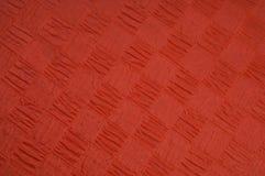 czerwone tło wzoru Zdjęcia Royalty Free