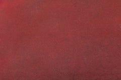 Czerwonego koloru tło Zdjęcie Stock