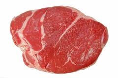 czerwonego mięsa Obraz Stock