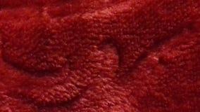 Czerwony chodnik Zdjęcia Stock