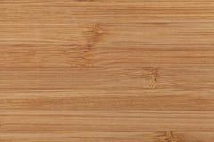 Czerwony drewniany tekstury tło Drzewnej struktury zbliżenie Zdjęcia Stock