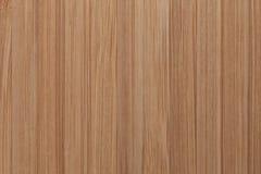 Czerwony drewniany tekstury tło Drzewnej struktury zbliżenie Zdjęcie Royalty Free