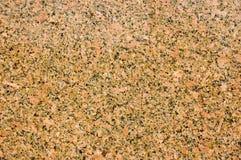 czerwony granitowa obraz stock