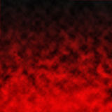 Czerwony obrazu tło Obrazy Stock