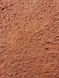 czerwony piasku Obrazy Royalty Free