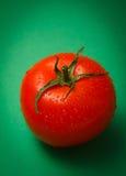 czerwony pomidor Zdjęcie Royalty Free
