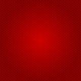 Czerwony tło ilustracja wektor