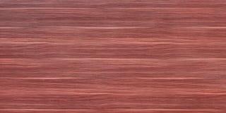 czerwony tekstury drewna tła czerwony tekstury drewno Fotografia Royalty Free