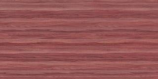czerwony tekstury drewna tła czerwony tekstury drewno Obraz Stock