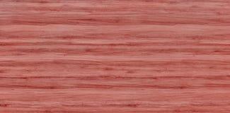 czerwony tekstury drewna tła czerwony tekstury drewno Zdjęcie Stock