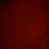 Czerwony tekstury tło Zdjęcia Stock