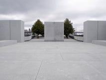 Cztery wolności park zdjęcia royalty free