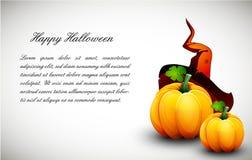czyścić Halloween banie ilustracja wektor