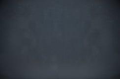Czyści kredowej deski powierzchnię horyzontalną Zdjęcia Stock