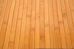 czy drewno dywan obraz stock