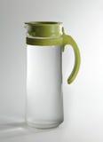 czysta woda Fotografia Stock