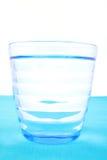 czysta woda Zdjęcia Stock