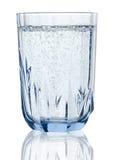 czysta woda Obrazy Stock