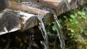 Czystej Wody góry wiosna zdjęcie wideo