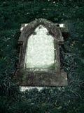 czysty gothic kosmosie kamienia tekst grób obrazy royalty free