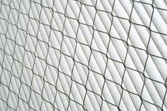 czyszczenie filtr powietrza Obrazy Stock