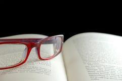 czytać Zdjęcie Stock
