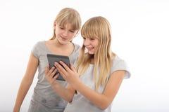 Czytać ebook Zdjęcia Stock