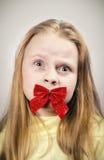 Dé a mis niños Fotografía de archivo libre de regalías
