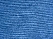 Débardeur tricoté comme fond Images stock