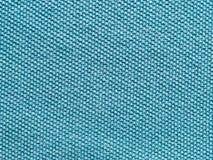 Débardeur tricoté comme fond Photographie stock libre de droits
