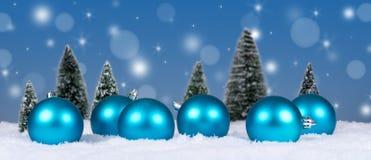 Décor de Noël images stock