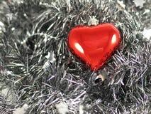 Décoration de Noël. Photographie stock libre de droits
