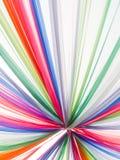 Décoration de tissu Photo libre de droits