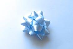 Décoration pour des cadeaux Photographie stock libre de droits
