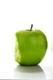 Dégagement d'Apple photos libres de droits