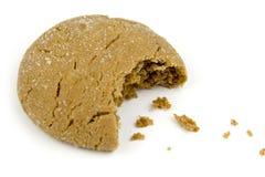 Dégagement de biscuit images libres de droits