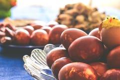 Délicatesse de faim de viande de festin de Gala Dinner images libres de droits