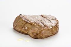 délicieux de boeuf grillé photographie stock