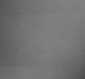 50 député britannique Abstract Background Photo libre de droits
