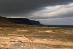 désert Photo libre de droits