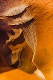 Désert de Namib - Namibie Photos libres de droits