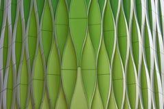 Détail abstrait Image stock