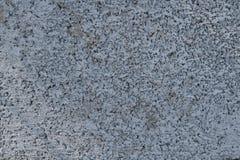 Détail de brique de bourdonnement Image stock